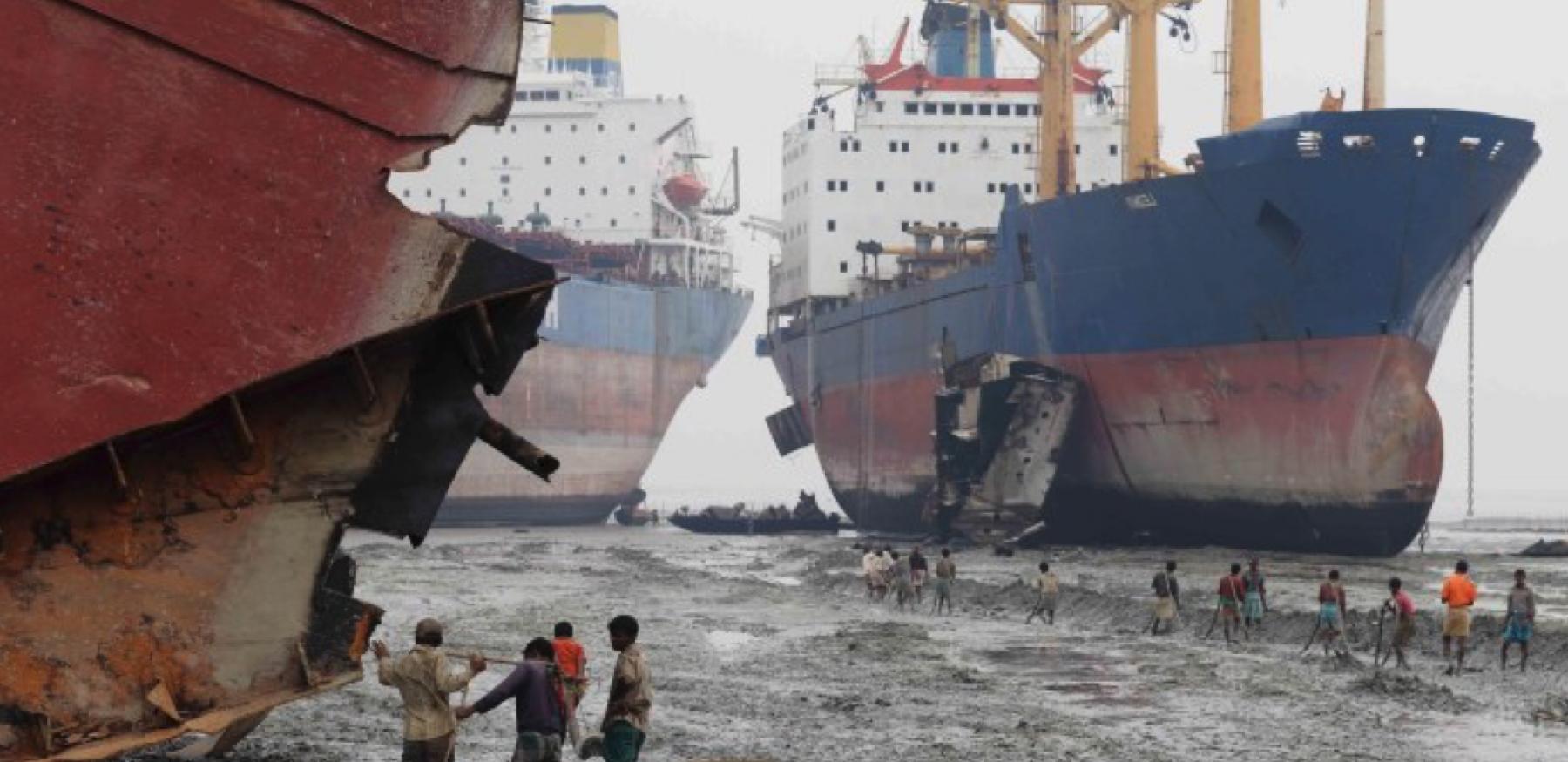 ship-dismantling-3.png?itok=zpA2j0mx